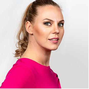 Jane Eriksson