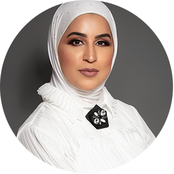 Layla AL aradi
