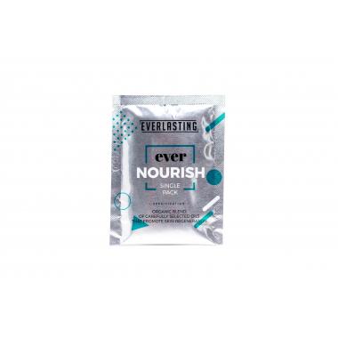 EverNourish moisturising healing wipes pack of 14