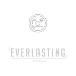 Essential Eyebrow Pigment Collection by Monika L.