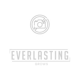 HARRODS 10ml PMU/Microblading eyeliner pigment